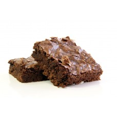 Marijuana Market™ Brownies CBD (Two-Pack)