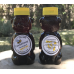 MariButter™ & CannaHoney™ Combo Pack
