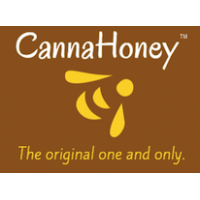 CannaHoney™ CBD Pump Jar