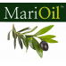 MariOil™ Olive Oil 8.45oz