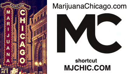 Marijuana Chicago™